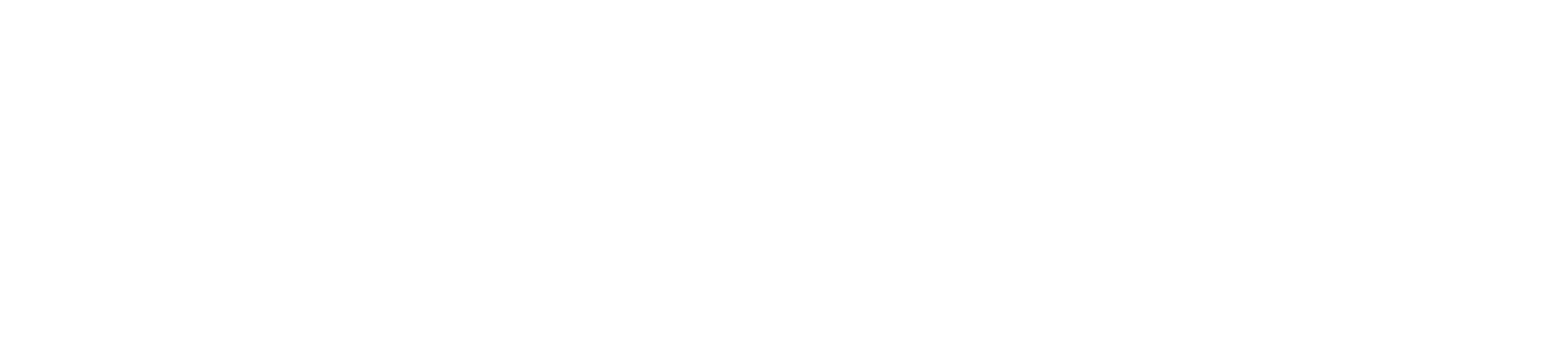 Crown Point Retirement Center